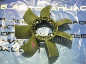 Крыльчатка на Toyota MARK II MARK II BLIT JZX90/JZX93/JZX101/JZX100/JZX105/JZX110/JZX115JZS1 1JZ-GE/1JZ-FSE/2JZ-GE OEM 16361-46040
