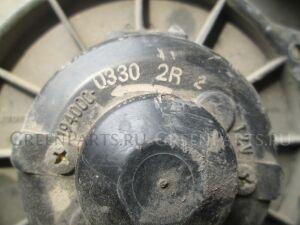 Мотор печки на Toyota Prius 194000-5300