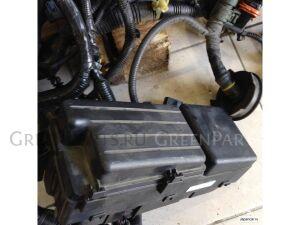 Блок предохранителей на Honda Accord CL9 K24A