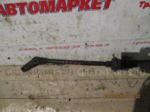 Рычаг на Mazda Bongo SK82V