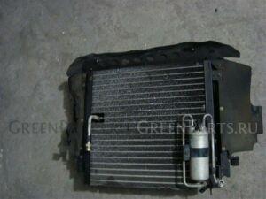 Радиатор кондиционера на Nissan Atlas H4F23 KA20