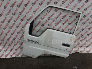 Дверь на Toyota Hiace LY151 255
