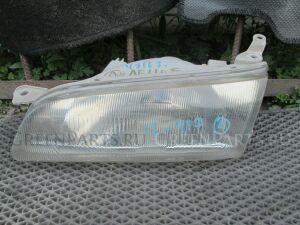 Фара на Toyota Sprinter AE110 12-417