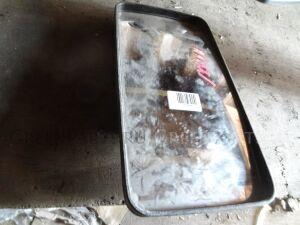 Зеркало на Mazda Titan WEFAT