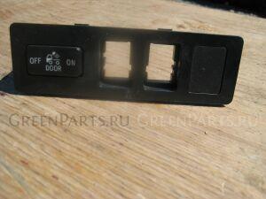 Кнопка на Toyota Tundra USK56 3UR-FE