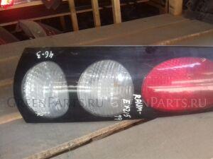 Стоп-сигнал на Toyota Raum EXZ15 46-3