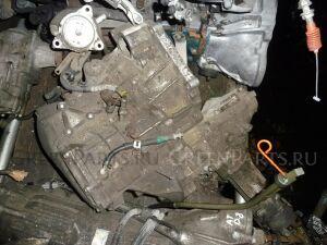 Кпп автоматическая на Toyota Voxy AZR65 1AZ A248F -02A