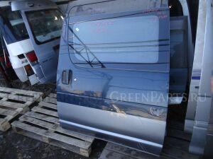 Дверь на Toyota Lite ace CR31