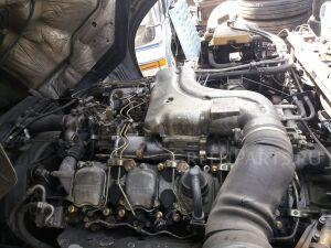 Двигатель на Mitsubishi FUSO FS519,FV519,FP519,FV419,FU419,FP419,FU519 8DC11