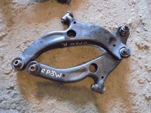 Рычаг на Mazda Premacy CP8W FP