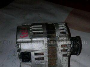 Генератор на Nissan Cube CGA3
