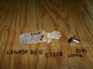 Датчик положения коленвала на Subaru Legacy BE5 EJ208