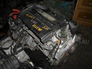 Двигатель на Honda Civic FD3 LDA 1332951