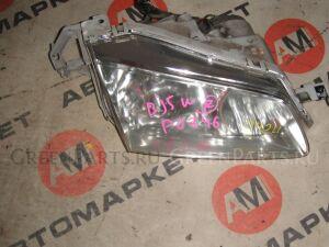 Фара на Mazda Familia BJ5W P0746