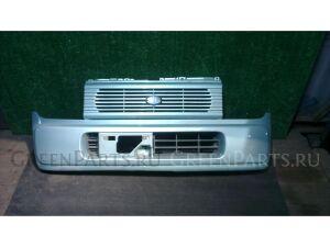 Бампер на Daihatsu Alto Lapin HE21S
