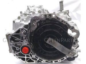 Кпп автоматическая на Nissan Murano PNZ51 VQ35DE RE0F09B