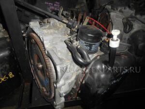 Кпп автоматическая на Mitsubishi Chariot Grandis N84W 4G64 F4A422E5B
