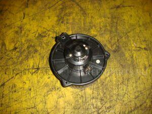 Мотор печки на Toyota Funcargo NCP20