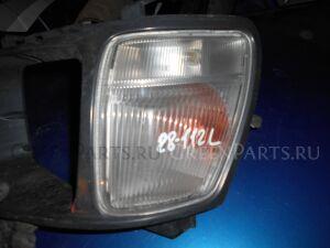 Габарит на Toyota Noah CR40 28112