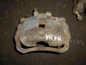 Суппорт на Nissan Wingroad WFY11