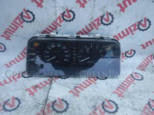 Спидометр на Toyota Crown JZS151 1JZ-GE 83800-30330