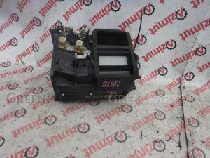 Печка на Nissan Atlas R8F23 QD32 062