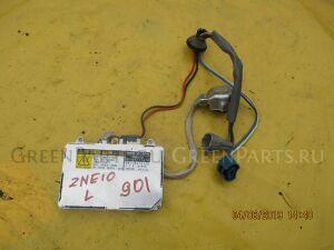 Блок розжига ксенона на Toyota Wish ZNE10 8596751020