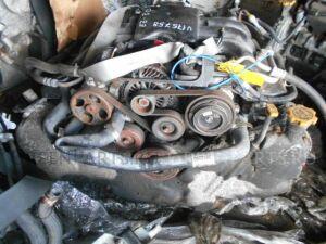 Двигатель на Subaru Tribeca EZ30 U175758