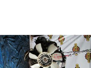 Двигатель на Toyota Mark II GX110 1G-FE 6878048