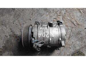 Компрессор кондиционера на Honda STEP WAGON RF3 K20A 4472204165