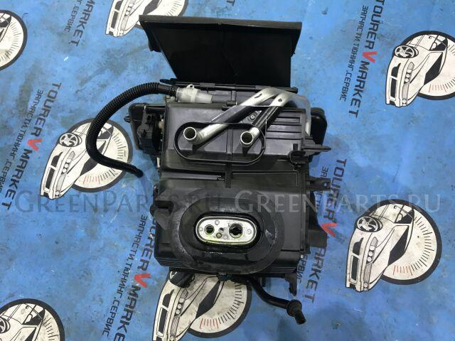 Печка на Nissan X-Trail NT30 QR20DE