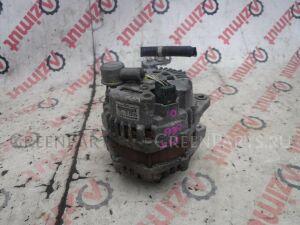 Генератор на Honda Fit GE6 L13A A5TJ0091