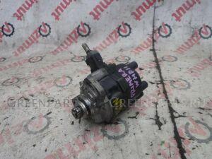 Трамблер на Nissan Primera WHP11 SR20-DE 22100WF010