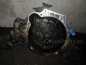 Кпп механическая на Hyundai Elantra G4ED J21873-051589