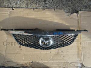 Решетка на Mazda Premacy CP8W FPDE