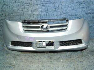 Бампер на Toyota Bb QNC21 3SZ