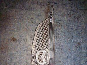 Решетка на Mazda Premacy CP8W FP