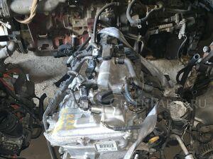 Двигатель на Toyota Prius ZVW30 2ZR 56098КМ
