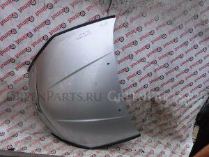 Капот на Toyota Allion ZZT240 479