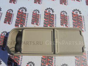 Подстаканник на Toyota Highlander GSU45 2GRFE