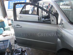 Дверь на Toyota Harrier ACU30