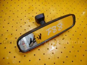Зеркало салона на Mitsubishi Outlander GG2W 4B11