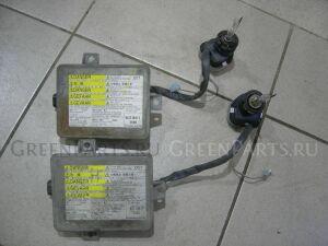 Блок розжига ксенона на Honda Accord CM1/2/3/CL7/8/9 W3T10471