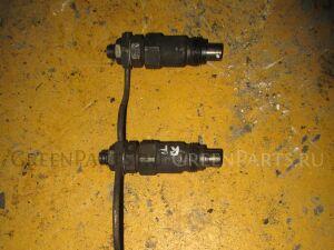 Форсунка на Mazda Bongo SSF8W RF