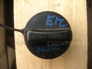 Крышка топливного бака на Nissan Note E12,NE12,HE12 HR12