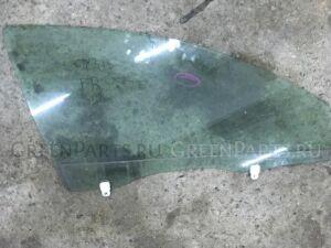 Стекло на Mitsubishi Lancer X CY4A CY3A CY2A
