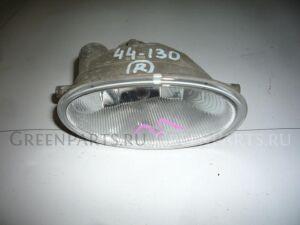 Туманка на Honda Fit GE6789 L13A 3726