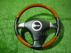 Руль на Daihatsu Mira L250S-0103961 EF-DET