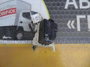 Блок предохранителей на Toyota Probox NCP55