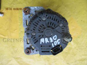Генератор на Nissan Bluebird Sylphy KG11 MR20 23100EN000